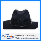 Form-Wolle-Filz-Deutschland-Mann-Cowboyhut