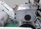 Máquina que parchea de la ventana de alta velocidad de China