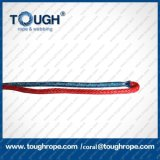 3mm Snow Plow Line Tent Rope Kite Line for Surfing Land Line Yachting