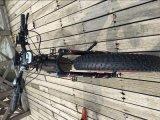 製造業者3000W 48Vの脂肪質のタイヤのEnduroの電気バイク