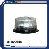 Senken 4 warnendes Röhrenblitz-Licht der Farben-hohes Helligkeits-LED