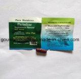 Perte de poids de vente chaude de Lipro de paradis amincissant des pillules de régime de capsule