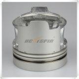 OEM van de Zuiger van de Motor van de Vrachtwagen van Nissan Td27 Nieuwe: 12010-6t000; 12010-6t010
