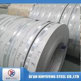 201 Tira de aço inoxidável uns S20100