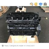 Pièces de moteur Diesel Qsb6.7 bloc long, Carter-moteur assy, moteur de base