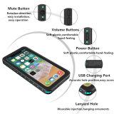 Вспомогательное оборудование высокого качества делает iPhone водостотьким x аргументы за мобильного телефона