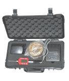 Pen-Style portátil Testador de dureza de metais Digital Hartip1800dl com D&Dl duas sonda multifuncional