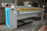 3 het Strijken meters van de Machine voor de Schoonmakende Winkel van de Wasserij