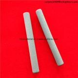 Nsic Rsic Resic Sic tubo cerámico de carburo de silicio