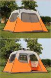 5-8 Presonのテント、防水キャンプテント