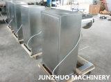 Yk-100 slingerende Granulator voor het Maken van Korrels