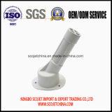 OEMのプラスチック射出成形のホールダーの部品
