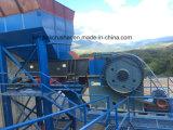 De primaire Maalmachine die van de Kaak van de Steen voor Steengroeve/Basalt/Graniet/Riverstone PE600*900 verpletteren