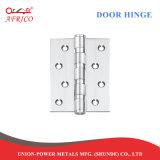 가구를 위한 문 기계설비 SS304 스테인리스 개머리판쇠 경첩
