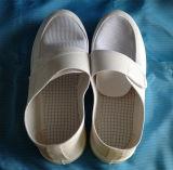 [كلنرووم] صناعيّ يعمل [نون-هول] أحذية