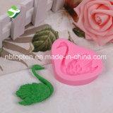 Outils de bricolage de silicone écologique Fondant Cake Decorating