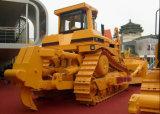 Chinois Bulldozer célèbre 430HP avec droites et le basculement de godet 13,5 m3