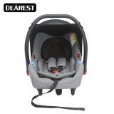 Caríssimos Estrutura HDPE Safety Car Banco do bebé