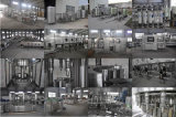 maquinaria mineral da estação de tratamento de água 5000L/H