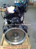 De echte Dieselmotor Isle315 40 van Cummins voor de Macht van de Vrachtwagen van het Voertuig