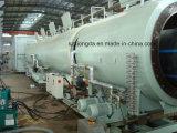 가격을%s 가진 새로운 LDPE 관 생산 라인
