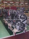 Originele Diesel van Ccec Cummins g-Aandrijving Motor voor de Reeks van de Generator Ktaa19-G5