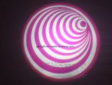 440W 광속 반점 세척 3in1 Cmy 이동하는 맨 위 빛 또는 Gobo 빛