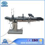 Toa8801una habitación de Hospital Médico Usar tabla de funcionamiento hidráulico y eléctrico
