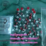 Стероидный пептид Mt-1/Mt-I/Melanotan 1 Melanotan-I 75921-69-6 порошка для бронзовой кожи