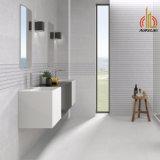 建築材料300X600mmは屋内Decoのための内壁のタイルを艶をかけた