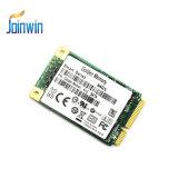 De beste Goedkope Prijzen Hongkong van de Harde schijf van SSD 64GB Msata SSD