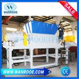 Tejido de rafia de polipropileno PP Pnss Bolsa Jumbo máquina trituradora de papel