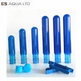 55mm 18.9L 19L 20L Flaschen-Wasser 5 Gallonen-Haustier-Vorformling