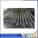 T45-1830mm para los fabricantes de varilla de extensión de las herramientas de piedra