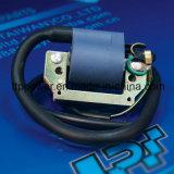 100cc bobine allumage pièces de rechange de moto Moto RS100/115/125 C100