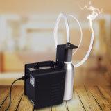 Strong Cool micro -brouillard de la technologie de diffusion système de CVC Diffuseur de parfum