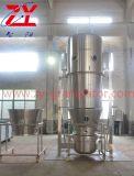 Van het de factory/SS316L/Multi-Functie van het Geneesmiddel dlp-200 200kg/Batch/van het Voedsel de Granulator/de Droger/Coater Vloeibare Bed