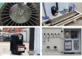 販売のために承認されるセリウムが付いている日の氷の薄片の機械またはメーカーまたは機械装置の蒸化器ドラムごとの20トン