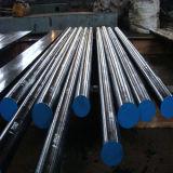 DIN 1.3355 Barra redonda de Aço de Alta Velocidade