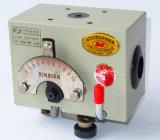 圧延のリング駆動機構モデルGp20A