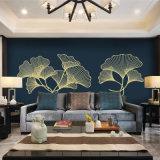 ホーム装飾の壁ペーパー