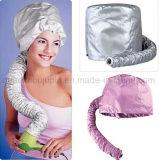 Шлем краски цвета волос фена для волос Perm OEM домашний