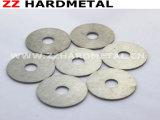 Ys2t Grad-Hartmetall-Ausschnitt-Platte