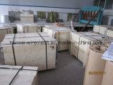 304 316 20mesh aclaran el acoplamiento de alambre tejido de acero inoxidable