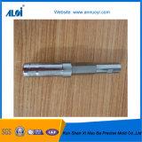 Прессформа тубопровода кондиционирования воздуха CNC предложения изготовления Шани Kun подвергая механической обработке