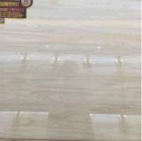 滑り止めの台所床タイル600X600の磨かれたタイル