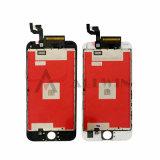 iPhone 6s를 위한 수명 보증 셀룰라 전화 LCD 접촉 스크린