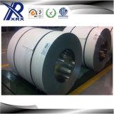 Numéro 1 matériau de construction de bobine de feuille d'acier inoxydable du fini AISI 316L