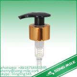 28/410 Seifen-Zufuhr-Handsprüher-Lotion-Pumpen-Spray-Kopf