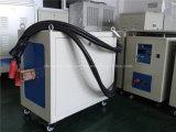 Het Verwarmen van de inductie Machine van de Super AudioVerwarmer van de Inductie van de Frequentie (160KW)